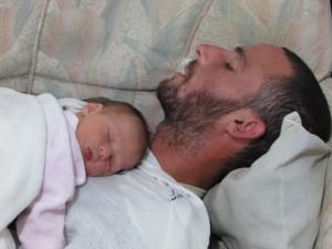 אריאלי ואבא
