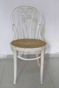 כסא אהוב