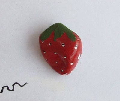 החיים תותים